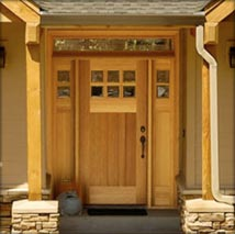 International Door & Latch Schwenksville, PA 19473