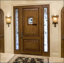 Front Doors Southeastern Pennsylvania and Northern Delaware