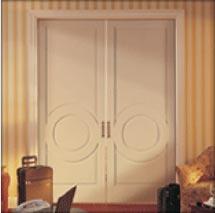 Jeld-Wen molded interior doors Wilmington, DE 19802