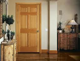 Simpson wood interior doors Narberth, PA 19072