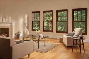 Window Styles Southeastern Pennsylvania and Northern Delaware