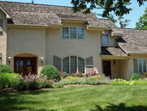 Home Remodeling Company Hockessin PA