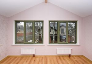 Fiberglass Windows Southeastern Pennsylvania and Northern Delaware